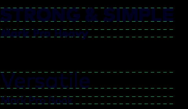 TypeModule_IGS