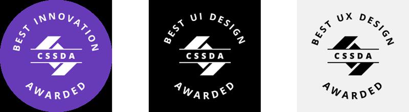 Ignite Online - Award winning web design